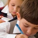 Katalogy posuzování míry speciálních vzdělávacích potřeb