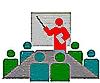 KA-6. Kurikula vzdělávacího kurzu pro poradenské pracovníky