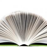 KA-2. Metodické listy pro práci se žáky se SVP v (inkluzivním) vzdělávání