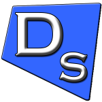 Diagtis Software 2012